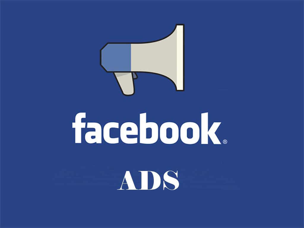 Victorsantiz.com Nukleos Digital Marketing Facebook Ads 1