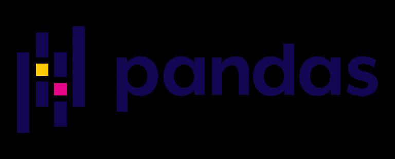 victorsantiz.com pandas python